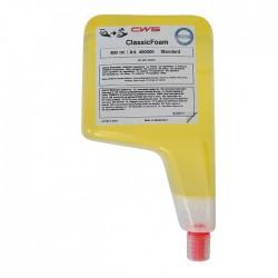 CWS Remplissage savon 400...