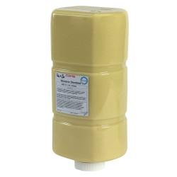 CWS Remplissage savon 2 L...
