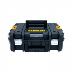 DeWalt TSTAK-Box II Coffret...