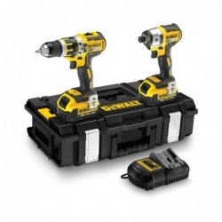 DeWalt Perceuse percussion...