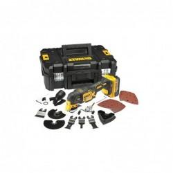 DeWalt Multi-cutter 18V...