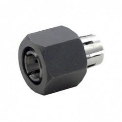DeWalt Pince 6mm pour:...