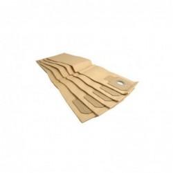 DeWalt 5 sacs à poussière...