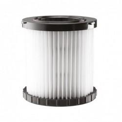 DeWalt Filtre HEPA pour DCV582